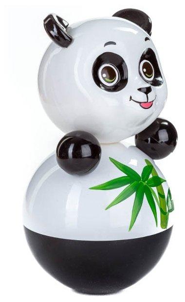 Неваляшка котовские неваляшки 6С-009 Панда