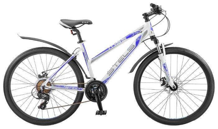 Велосипед для взрослых STELS Miss 5300 MD 26 V030 (2018/)