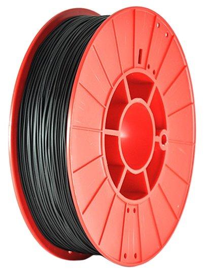 Print Product KAUCHUK ELASTIK пруток PrintProduct 1.75 мм черный