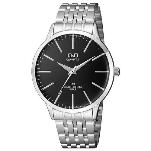 Наручные часы Q&Q QZ16 J202