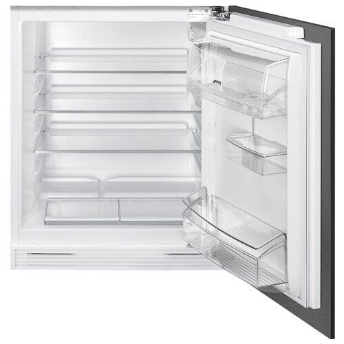 Встраиваемый холодильник smeg UD7140LSP холодильник smeg fa860ps