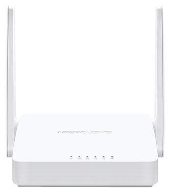 Mercusys Wi-Fi роутер Mercusys MW305R