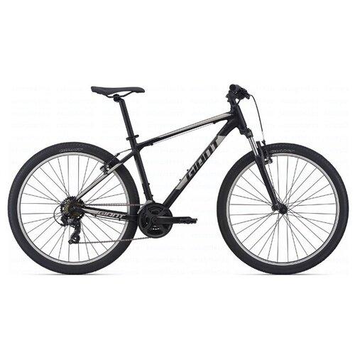 Giant велосипед ATX 3 Disc 27.5 - 2020