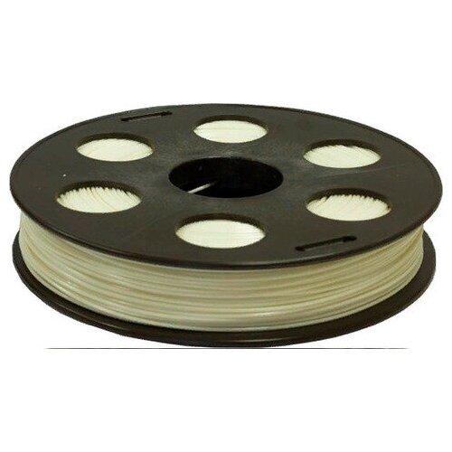 HIPS пластик для 3D принтера Bestfilament 1.75мм, 0,5 кг белый