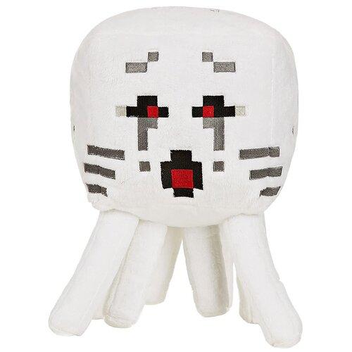 Мягкая игрушка Jazwares Minecraft Гаст 35 см