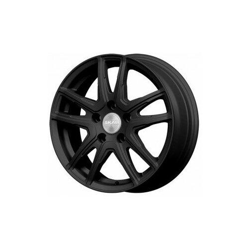 Фото - Колесные диски СКАД Сидней 6x16/4*100 D60,1 ET41 колесные диски tech line 1606 6x16 4 100 d60 1 et37