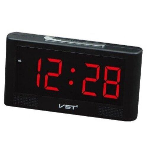 Часы электронные VST-732