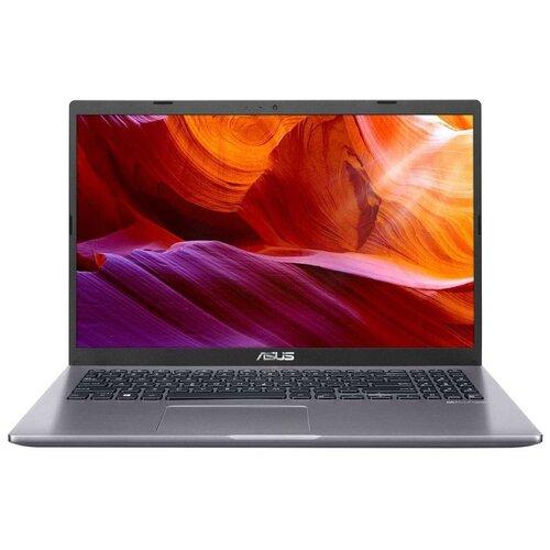 Ноутбук ASUS M509DA-BQ1090 90NB0P52-M20850 серый