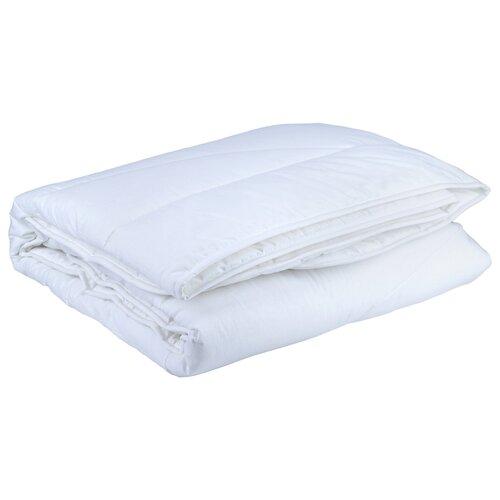 Одеяло Allergolux Стандарт 150x200 300г