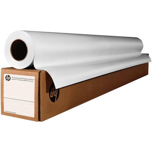 Фото - Бумага HP 1067 мм Premium Instant-dry Gloss Photo Paper 260 г/м² 30,5 м., белый бумага hp 1067 мм universal gloss photo paper q1428b 200 г м² 30 5 м белый