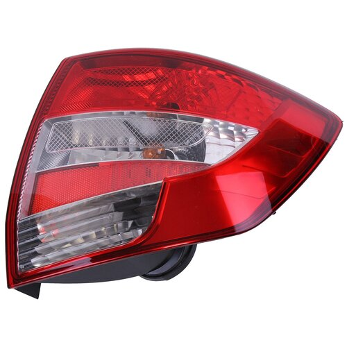 Задний фонарь ДААЗ 2190-3716010-00