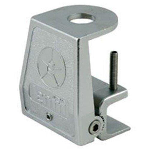 Крепление для автомобильной антенны на водосток Optim TS-07