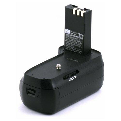 Батарейный блок для Nikon D40 D60 D3000 D5000 (BP-D60)