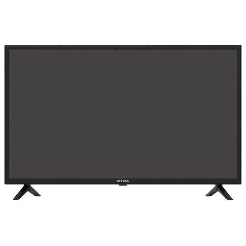 Телевизор Витязь 32LH0205 32