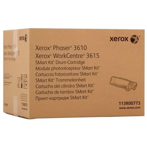 Фото - Фотобарабан Xerox 113R00773 фотобарабан xerox 013r00675