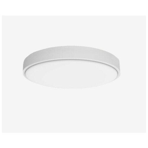 Потолочная лампа Xiaomi Yeelight C2001(C550) Ceiling Light 550mm (YLXD037) WHITE