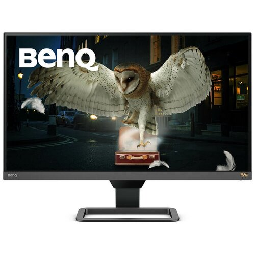 Монитор BenQ EW2780Q 27