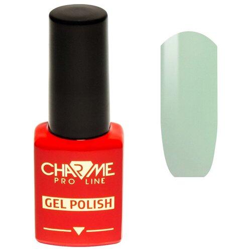 Купить Гель-лак для ногтей CHARME Pro Line, 10 мл, 080 - зимнее утро