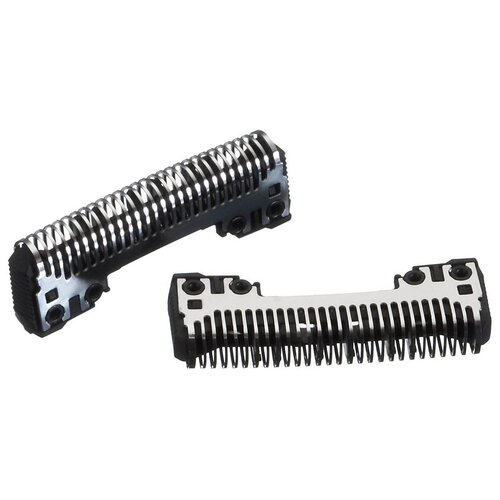 Нож Panasonic WES9068Y1361