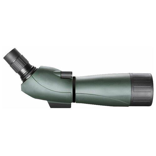 Фото - Зрительная труба Hawke Vantage 20-60x60 зеленый зрительная труба veber snipe super 20 60x80 gr zoom