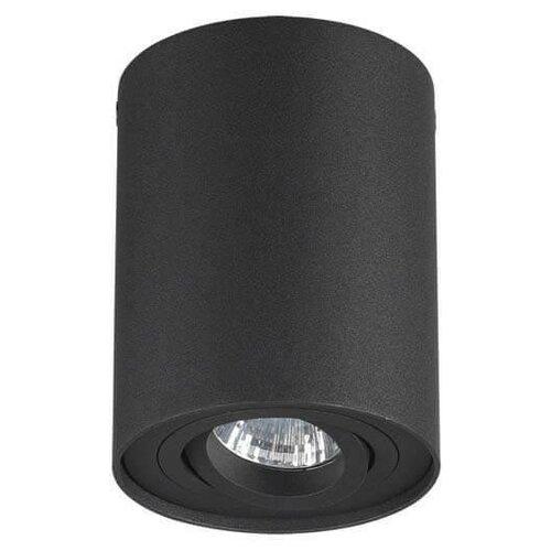Спот Odeon Light Pillaron 3565/1C спот odeon light pillaron 3565 1c