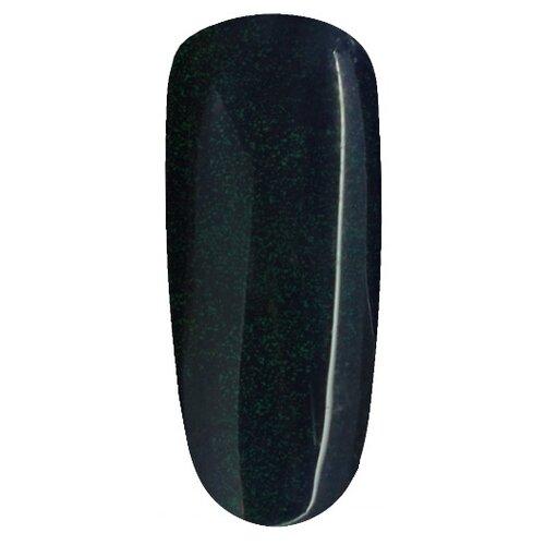 Купить Гель-лак для ногтей Voice of Kalipso Gel Polish, 10 мл, №186