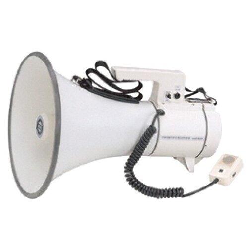 Show ER67 Мегафон ручной