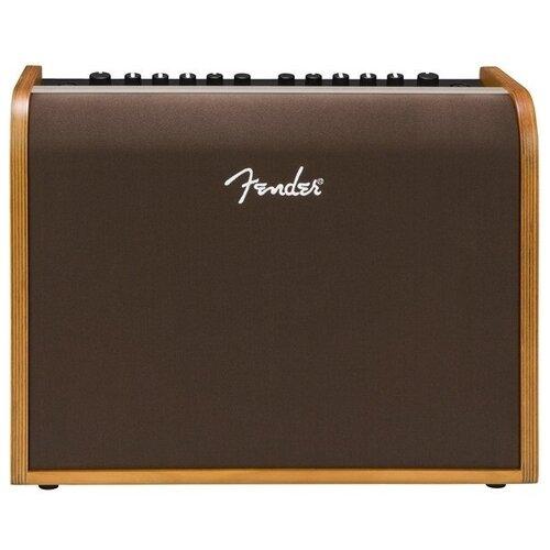 Fender ACOUSTIC 100 Комбоусилитель для акустических гитар
