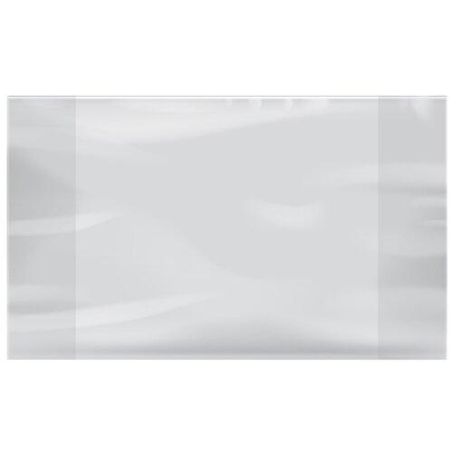 Фото - ArtSpace Набор обложек для дневников и тетрадей 210х350 мм, 60 мкм, 50 штук прозрачный artspace набор обложек для дневников и тетрадей 208х346 мм 100 мкм 10 штук прозрачный