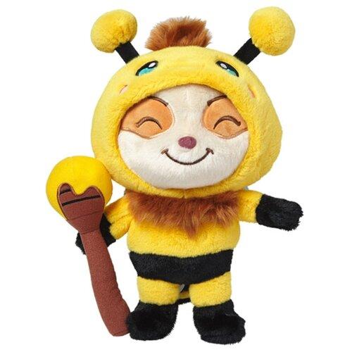 Мягкая игрушка League Of Legends: Teemo Little Bee