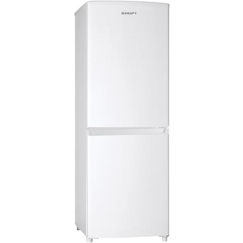 Холодильник KRAFT KF-DC180W