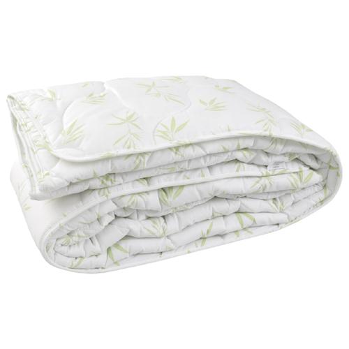 Одеяло, Волшебная Ночь, Бамбук, 200х220см
