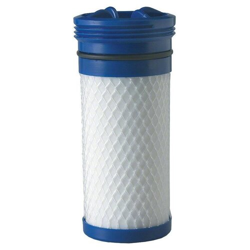 Элемент фильтрующий Katadyn для водяного фильтра Hiker недорого