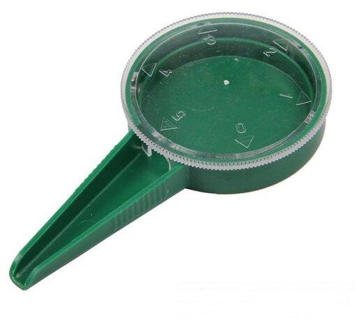 Сеялка Green Belt 06-862