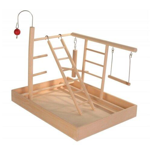 Игрушка для птиц TRIXIE 5655 26 x 25 x 34 см