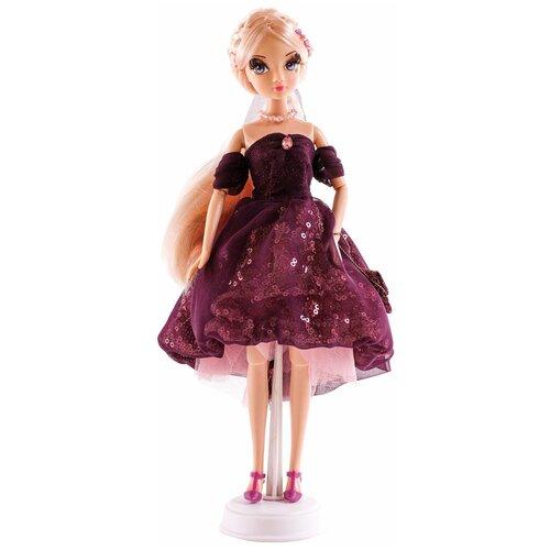 Кукла Sonya Rose Вечеринка SRR006
