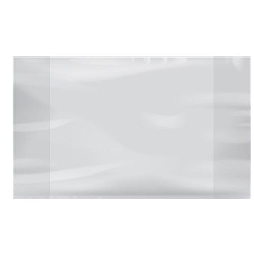 Фото - ArtSpace Набор обложек для дневников и тетрадей 210х350 мм, 70 мкм, 50 штук прозрачный artspace набор обложек для дневников и тетрадей 208х346 мм 100 мкм 10 штук прозрачный
