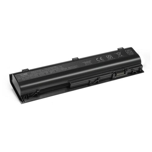 Аккумулятор для ноутбука HP ProBook 4230, 4230s Series. 11.1V 4400mAh 49Wh. PN: JN04, HSTNN-IB2U аккумулятор для ноутбука hp probook 4230 4230s series 4400мач 11 1v topon top hp4230