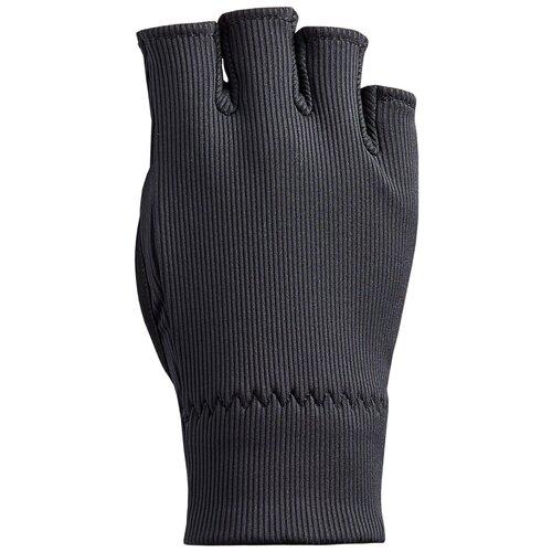 Митенки под боксерские перчатки 100 мужские Размер XS/S OUTSHOCK X Декатлон Размер XS/S OUTSHOCK X Декатлон
