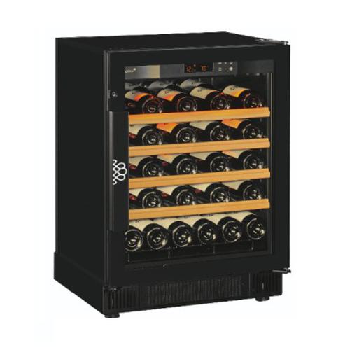 Винный шкаф EuroCave S.059