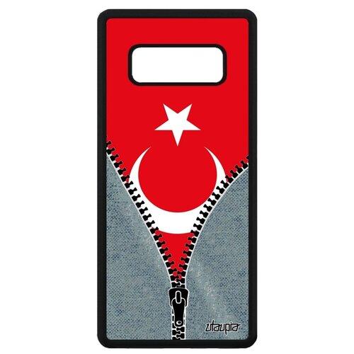 Чехол для мобильного Samsung Galaxy Note 8,