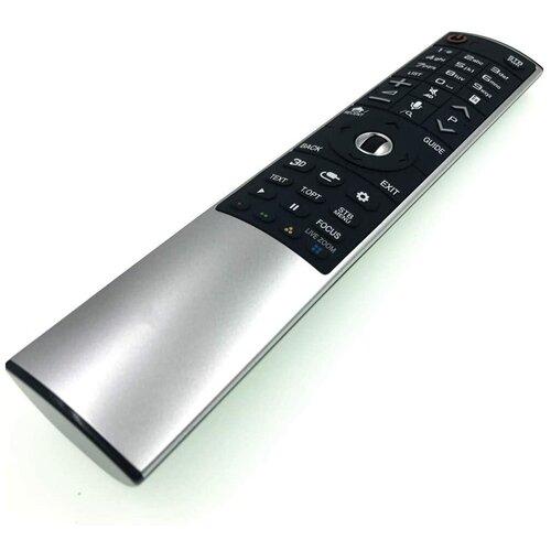 Оригинальный Пульт ДУ MR16 AN-MR700 для Smart TV LG