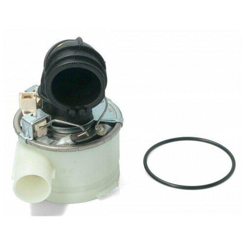 Нагревательный элемент (ТЭН) для посудомоечной машины Ariston (Аристон)