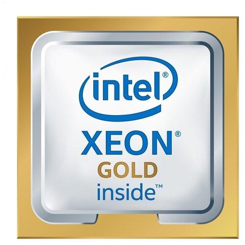 Процессор Intel Xeon Gold 6256, OEM