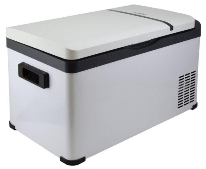 Автомобильный холодильник Libhof K-26
