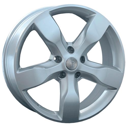 Фото - Колесный диск Replay CR8 8х20/5х127 D71.6 ET40, S колесный диск replay rn188 6 5х17 5х114 3 d66 1 et40 s