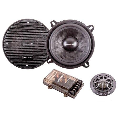 Автомобильная акустика SWAT SP M-130