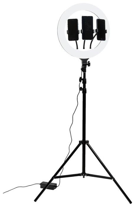 Кольцевой осветитель ArtStyle TL-603B