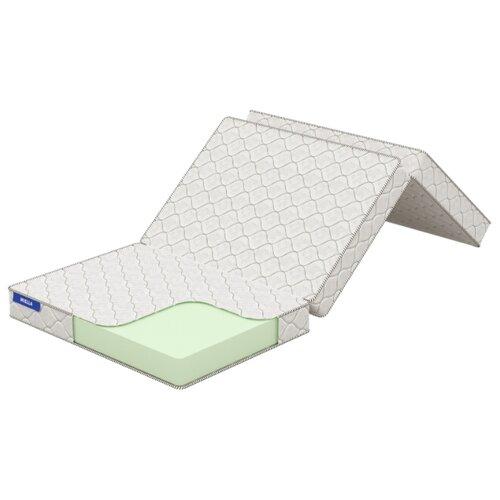 Матрас диванный (топпер) Miella Twisted-Pena 80x160, белый