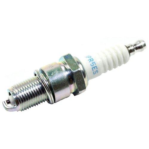 Свеча зажигания NGK 4006 BPR5ES 1 шт.